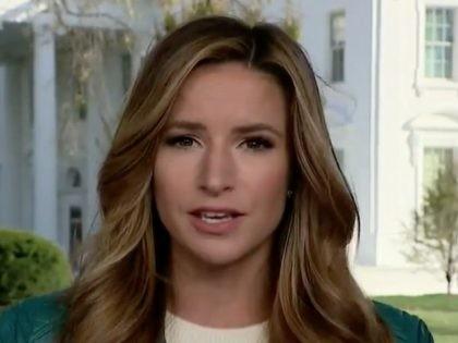 Kristen Fisher