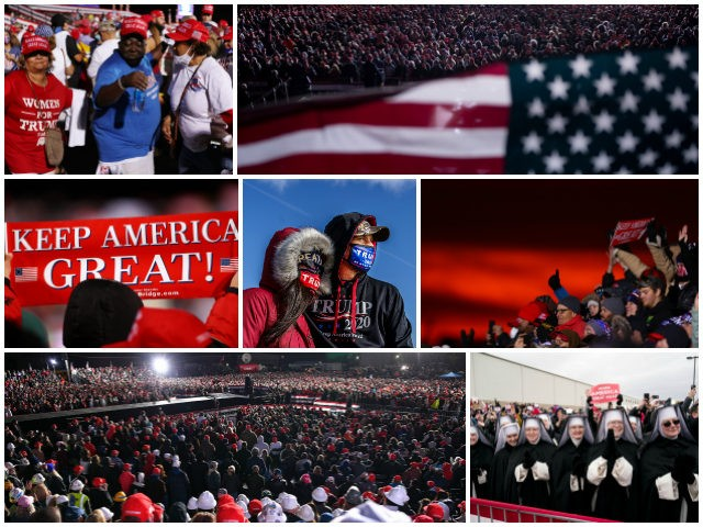 MAGA-collage-2