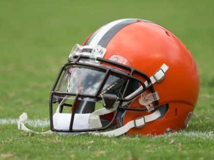Browns Close Facility After Player Tests Positive for Coronavirus