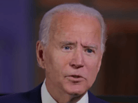 Watch: Joe Biden Vows to Send Amnesty Bill to Senate in First 100 Days