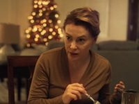Alyssa Milano's Immigration Themed Netflix Christmas Movie Calls U.S.-Mexico Border an 'Imaginary Line'