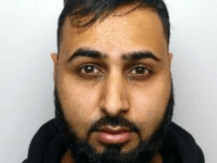 Rotherham Groomer Kamir Khan Gets Short Sentence for Abusing 11-year-old Girl