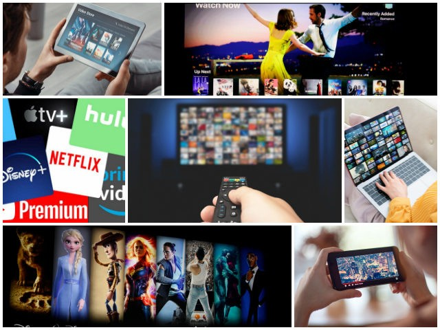streaming-movies-films-collage-getty-ap