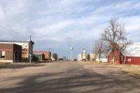 Christmas traditions axed as pandemic sweeps rural Kansas