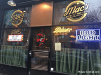 N.Y. Restaurant Owner Led Away in Handcuffs for Serving Diners Indoors