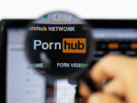Over 30 Women Sue Pornhub, Alleging It Published Nonconsensual Videos