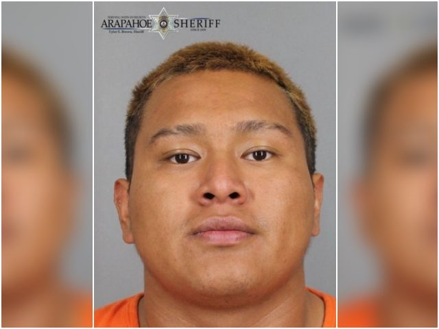 An illegal alien who previously was shielded from arrest and …