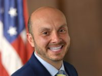 AP: Republican Andrew Garbarino Wins Election to New York's 2nd House District
