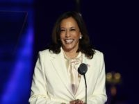 Senate GOP Gives Victory to Kamala Harris, Her Big Tech Donors with Green Card Giveaway