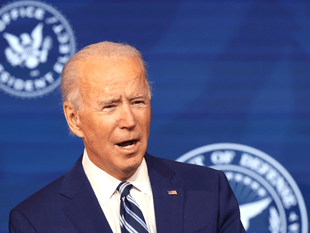 Joe Biden Delivered Egyptian Disinformation to Israel Ahead of Yom Kippur War and Later Lied About It