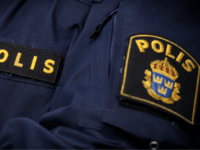 Afghan Migrants Arrested in Sweden Suspected of Plotting Terror Attack