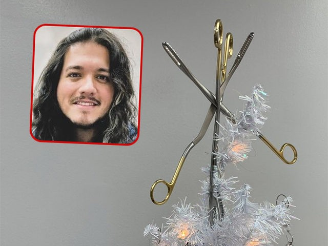abortion-christmas-tree-topper