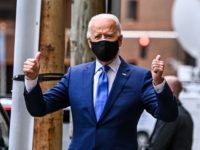 Joe Biden Rushes to Embrace U.N. and Burnish Globalist Ambitions