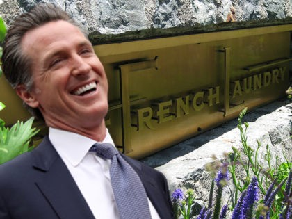 newsom-french-laundry-getty