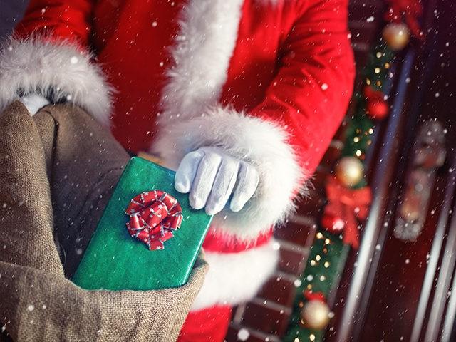 secret-santa-claus-getty