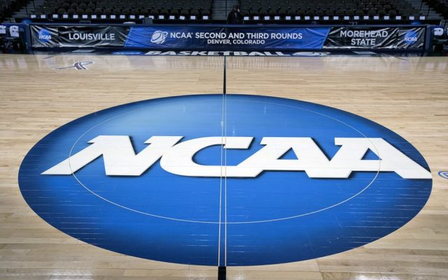 Supreme Court to Hear NCAA Case on Student-Athlete Compensation
