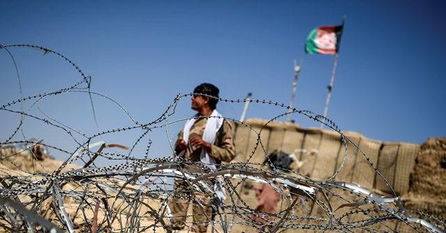 U.S. Treasury: Al-Qaeda 'Gaining Strength in Afghanistan Under Taliban's Protection'