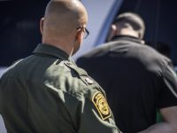 Deported Sex Offenders Busted After Illegally Crossing Border into U.S.A.