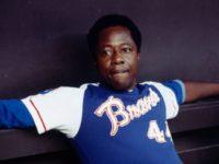 Report: MLB Legend Henry 'Hank' Aaron Dies at 86