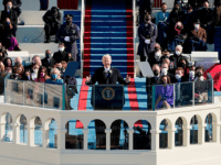 Joe Biden's Amnesty Bill Elevates Fortune 500, Migrants, but Sidelines Americans