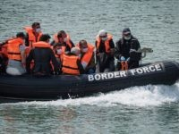 Boris Shuts All Travel Corridors, But Migrant Boats Keep on Coming
