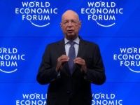 Delingpole: 'Trussst Usss! We're Not Evil' Claims Davos WEF Great Reset Promo Video
