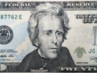 White House: Joe Biden Wants to Speed Up $20 Bill with Harriet Tubman