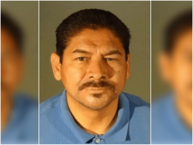 The sanctuary state of California previously freed from police custody …