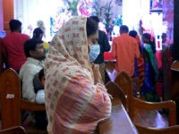Report: Indian Christians 'Persecuted in All Areas of Life'