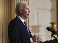 Pollak: Joe Biden Condemns Holocaust 'Minimizers' — After Minimizing Holocaust for Two Years