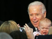 Report: Joe Biden to Issue Order for U.S. Funding of Abortion Abroad