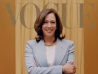 Vogue to Release New Cover After Complaints from Kamala Harris