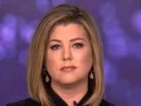 CNN's Keilar: Tucker Carlson's Show Is 'Anti-Truth,' 'Partisan Junk Food'