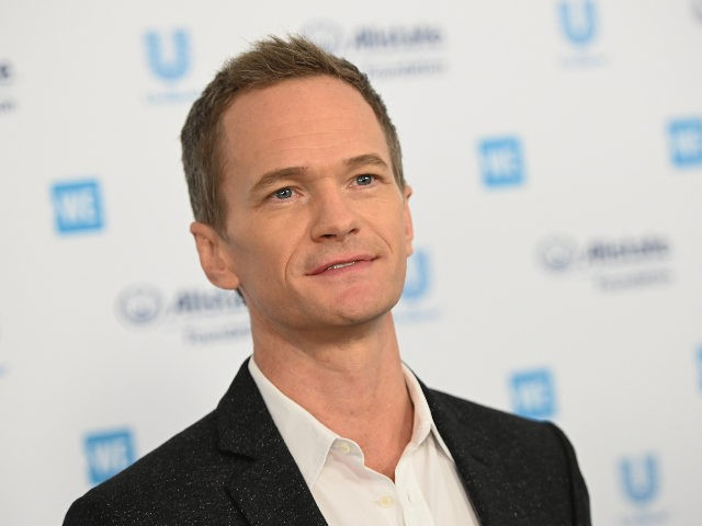 Neil Patrick Harris: Better to Hire the 'Best Actor' Than Someone Who Has Same Sexuality as Their Character