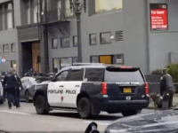 VIDEO: Car Thefts Rise in Portland amid Police Staff Shortage