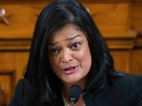 Rep. Jayapal: Democrat Senators Understand Filibuster Must Be Reformed or Eliminated