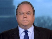 Report: Fox News Political Editor Chris Stirewalt Laid Off Amid Restructuring