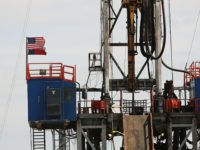 Energy Council: Biden's Drilling Ban on Federal Land Killing American Jobs and Energy Independence in Struggling Economy