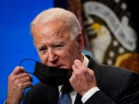Biden to Ban New Fracking Leases on Federal Lands