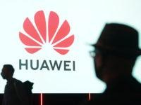 Reports: Cuba's Internet Shutdown Fueled by Chinese Big Tech