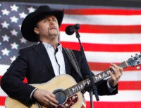 Country Star John Rich Says Conservative Rockers Are Being 'Muzzled' by the Industry