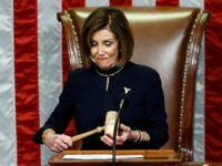 Pelosi Announces Plan for Another Impeachment of Trump