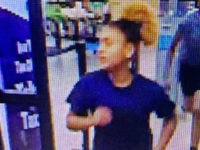 Four Girls Accused of Murdering 15-Year-Old at Louisiana Walmart