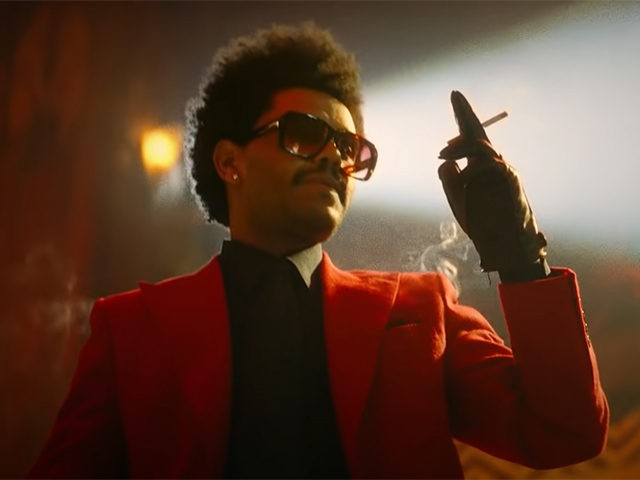 the-weeknd-blinding-lights-video