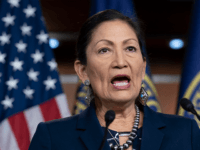 Haaland Reverses Trump Oil, Gas Policy; 'Climate Change' Priority