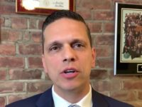 Dem Assemblyman Santabarbara: FBI May Be Only Way to Get Truth about Cuomo, Nursing Homes