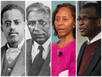 Blackwell: Black Inventors Are Often Overlooked In American History