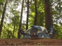 Gay Campground Faces Backlash for Banning Transgender Men