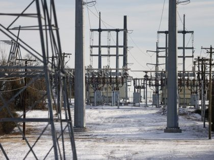 Chairman, Four Board Members of Texas Energy Council Resign After Winter Freeze Failures