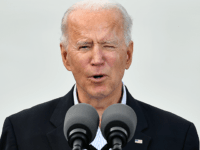 Watch: Joe Biden Botches Democrats' Names, Asks 'What Am I Doing Here?'